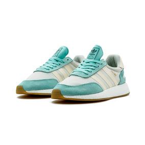 adidas Originals Zapatillas I-5923 Iniki Runner Boost Posta
