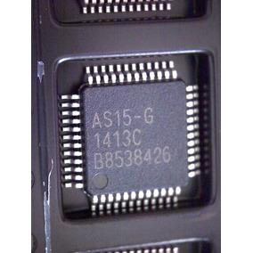 Ci As15g As15-g As15 G Original Cr