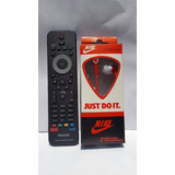 Control Remoto Home Theater Phillips Con Netflix Y Vudu+aud