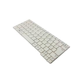 Teclado Original Samsung Netbook Np100nzc Bangho Suma B100