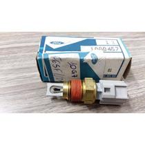 Sensor Temperatura Ar Admissão Escort 97/02 Zetec Explorer