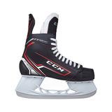 Ccm Jetspeed Ft340 Patines Para Hockey Sobre Hielo