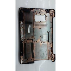 Carcaça Chassi Base Notebook Asus X555l