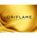 Membresia Oriflame