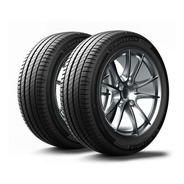 Kit X2 Neumáticos 205/55/16 Michelin Primacy 4 + Balanceo