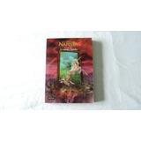 Las Cronicas De Narnia La Ultima Batalla C. S. Lewis Libro