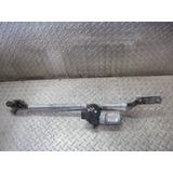 Motor Limpia Vidrio Trailblazer