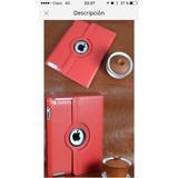 Elegante Case Protector Apple Ipad 2 / Ipad 3 / Ipad 4