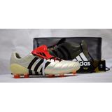 Tacos adidas Predator Entrega Inmediata!! Messi Cr7 Copa