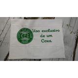 Toalha, Times, Curitiba, Futebol - Uso Exclusivo De Um Coxa