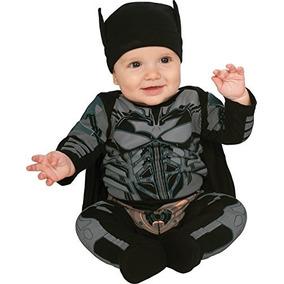 Disfraz Infantil Del Niño Del Vestido De Lujo Del Superhéro