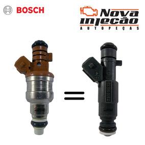 Bico Injetor Vectra 2.0 2.2 Blazer S10 0280150452 0280156321
