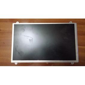 Pantalla 8.9 Led Para Mini Laptops La 1600
