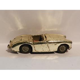 Corgi Trophy Models Austin Healey Sport 300 / Muy Raro