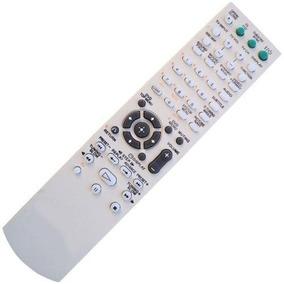 Controle Remoto Home Theater Sony - Vários Modelos