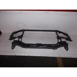 Soporte Radiador Toyota Corolla 99-02