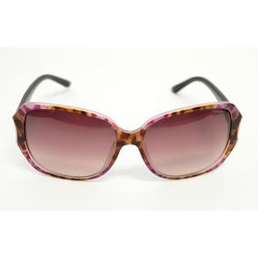 Armacao Oculos Feminino Ana Hickmann Rosa - Óculos Armações em ... f0e39b5c42