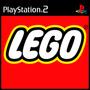Saga De Lego Para Ps2 (pack De 7 Juegos)