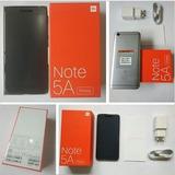 Xiomi Note 5 A Prime 32