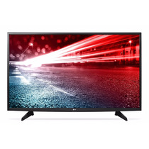 Pantalla Tv Led Lg 43 Smart Tv Wifi Hd Envío Gratis