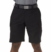 Pantalon Tactico 5.11 Men