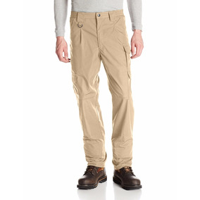 Pantalon Tactico Propper Men
