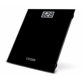 Báscula Digital Citizen Hm309 Personal Msi