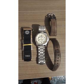 fac9933ea3c4 Relojes Timex de Hombres en Antofagasta