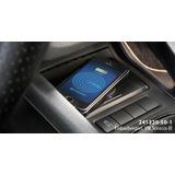 Inbay Base Carga Inductiva Celular Inalambrica Vw Golf 7 Vii
