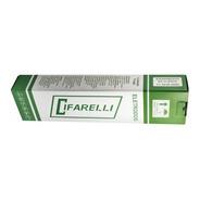 Eletrodo 6013 Cifarelli 2,5mm  Pct C/1kg