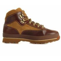 Zapatos Timberland Euro Hiker Hombres A15o6