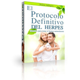 Protocolo Definitivo Del Herpes