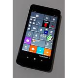 Microsoft Lumia 640 Lte (liberado)