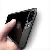 Funda Case Bumper Iphone 8, 7, 6, 6+, 6s, 6s+ Envio Gratis