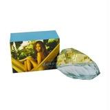 Jennifer Lopez Deseo Perfume Para Mujer 1.7 Oz Eau De Parfu