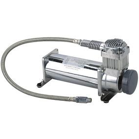 Compressor Premium Top Kit Suspensão A Ar Chevette