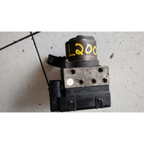 Modulo Central De Abs L200 Hpe