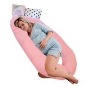 Almohada Embarazadas,lactancia,descanso,amamantar+cervical*