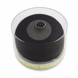 Caixa De Som À Prova Dágua Bluetooth Suporte Ar Condicionado