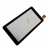 Touch Tablet Lanix Ilium Flex Mt2014.03.21 261a Envio Gratis