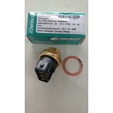 Interruptor Radiador Gol C/ar-condicionado Iguaçu 301.0457