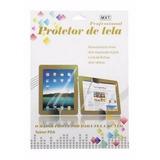 Película Protetora De Tela P/ Tablet 7 Polegadas