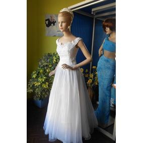 Vestidos Usados Para Novia O Reina En Riobamba