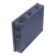 Electrónica, Audio y Video desde