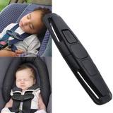 Clip Trava Cinto Segurança Cadeirinha Bebe Conforto Carro.