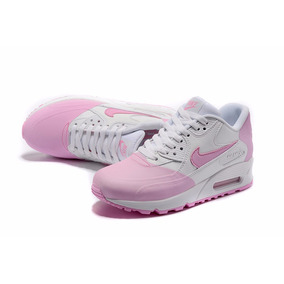 hot sale online 62e2c 95300 Nike Air Max 90 Duo Color