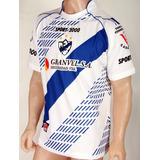 Camiseta Club Atlético Ferrocarril Midland Sport 2000