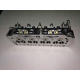 Tapa De Cilindros Kangoo F8q Diesel Motor Renault Vertical