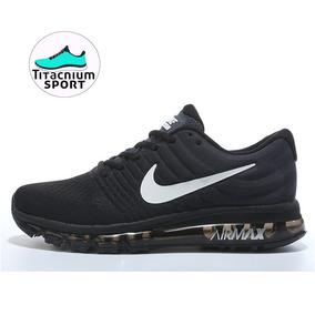 zapatos nike air max 2018