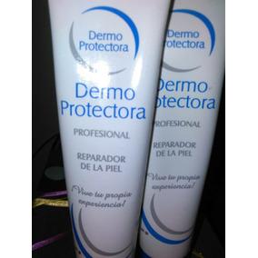 Crema Dermo Protectora..